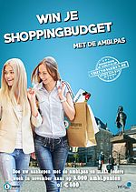 win je shoppingbudget