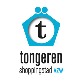 Vzw Tongeren Shoppingstad